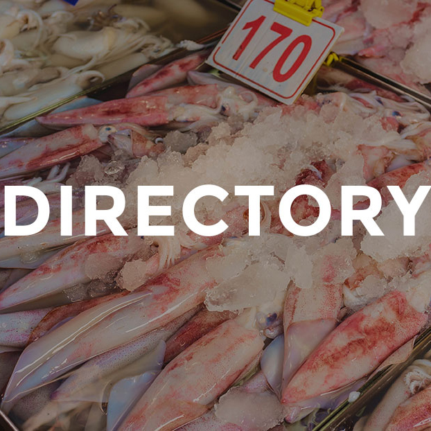 directory_622x622